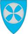 Kommune våpen for Ibestad kommune
